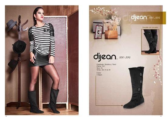 dijean-catalogo-invierno-2011-03