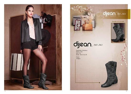 dijean-catalogo-invierno-2011-04