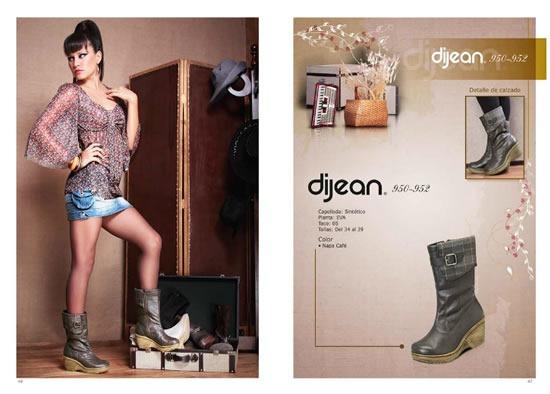 dijean-catalogo-invierno-2011-05