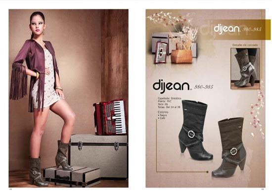 dijean-catalogo-invierno-2011-06