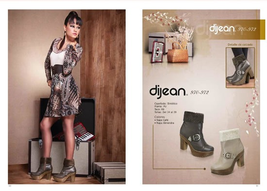 dijean-catalogo-invierno-2011-07