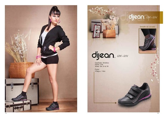dijean-catalogo-invierno-2011-09
