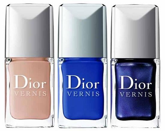 dior-blue-tie-coleccion-otono-invierno-2011-esmalte-vernis-nail-laquer