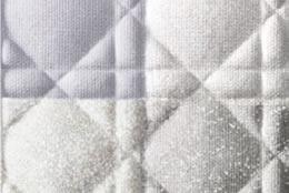dior-blue-tie-coleccion-otono-invierno-2011-smoking white-palette-