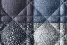 dior-blue-tie-coleccion-otono-invierno-2011-smoking-blue palette