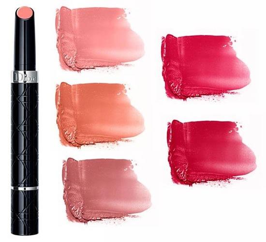 dior-blue-tie-labial-serum-de-rouge-crystal-luminous-color-lip-treatment-spf-20