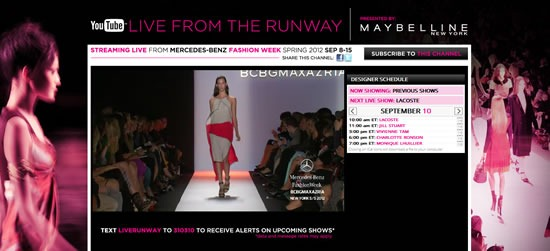 en-vivo-mercedez-benz-fashion-week-primavera-2012