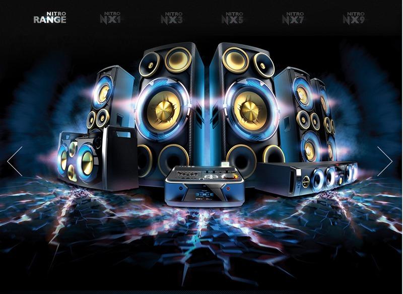 equipos-de-sonido-philips-nitro-NX