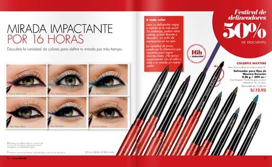 esika-catalogo-campania-02-2012-07