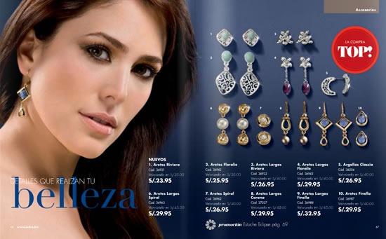 esika-catalogo-campania-02-2012-21