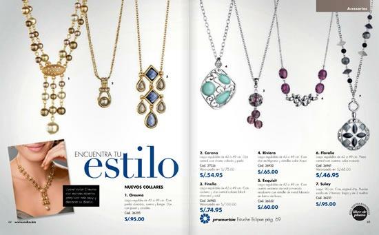esika-catalogo-campania-02-2012-22
