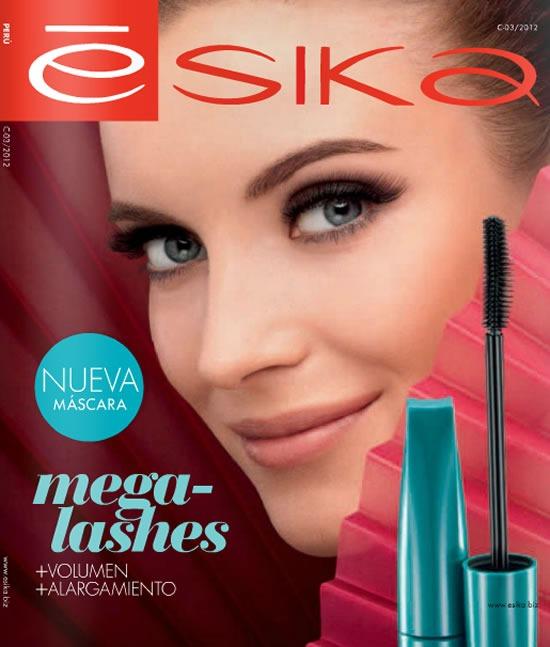 esika-catalogo-campania-03-2012-01