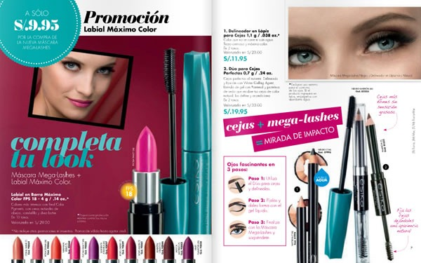 esika-catalogo-campania-03-2012-03
