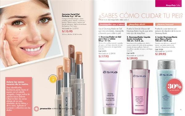 esika-catalogo-campania-03-2012-04
