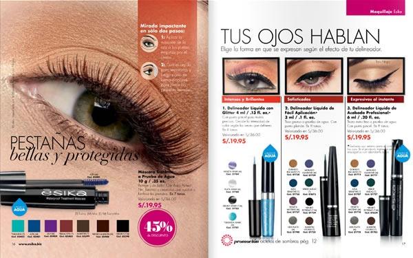 esika-catalogo-campania-03-2012-07