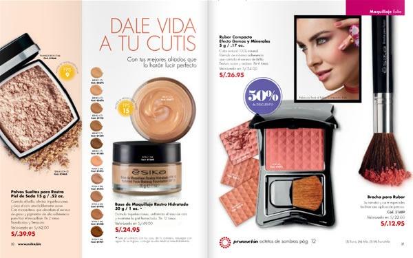 esika-catalogo-campania-03-2012-08