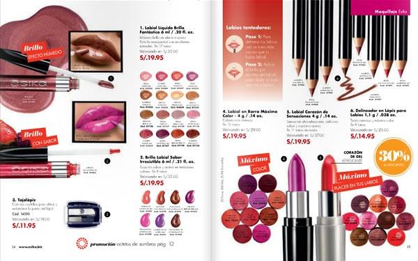 esika-catalogo-campania-03-2012-09