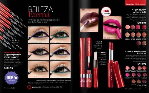 esika-catalogo-campania-03-2012-10