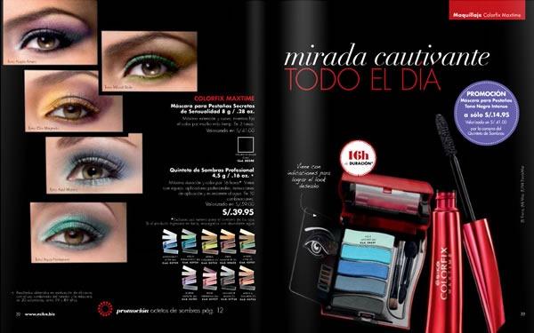 esika-catalogo-campania-03-2012-11