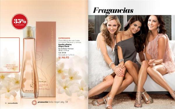 esika-catalogo-campania-03-2012-12