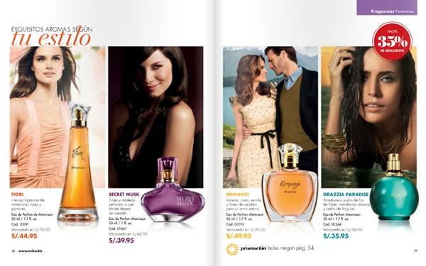 esika-catalogo-campania-03-2012-13
