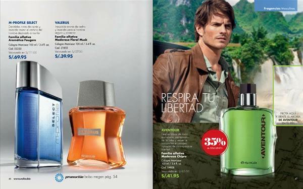 esika-catalogo-campania-03-2012-17