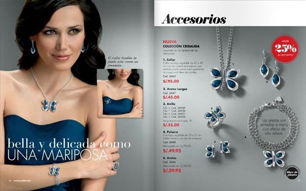 esika-catalogo-campania-03-2012-19