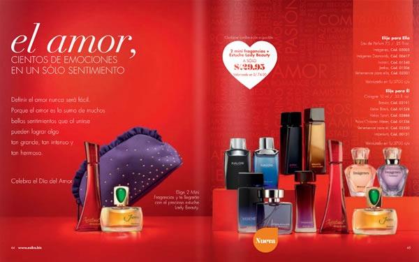 esika-catalogo-campania-03-2012-20