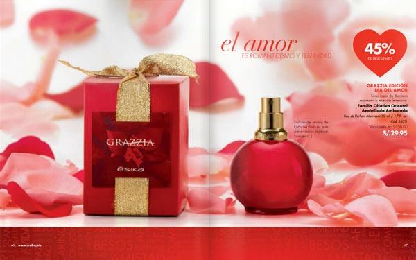 esika-catalogo-campania-03-2012-21