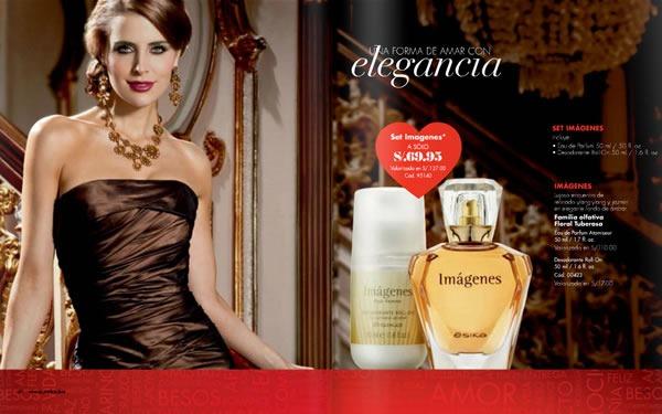 esika-catalogo-campania-03-2012-22
