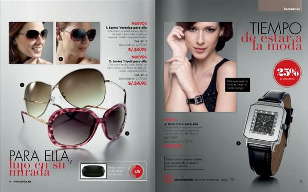 esika-catalogo-campania-03-2012-30
