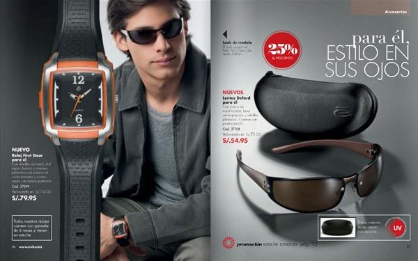 esika-catalogo-campania-03-2012-31
