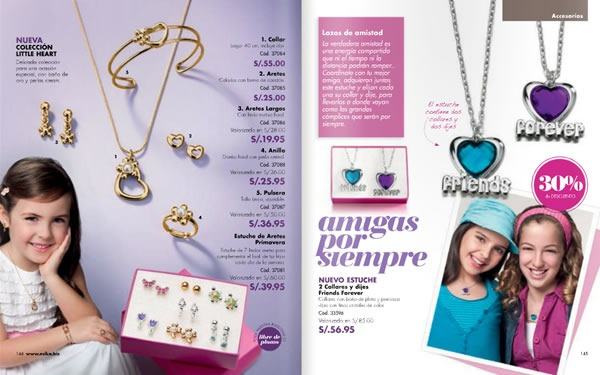 esika-catalogo-campania-03-2012-34
