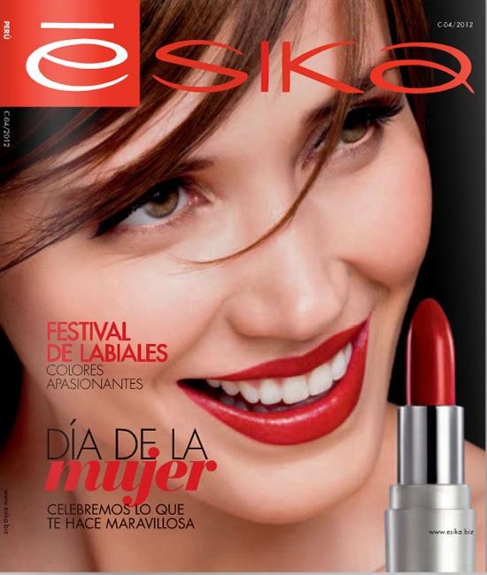 esika-catalogo-campania-04-2012-01