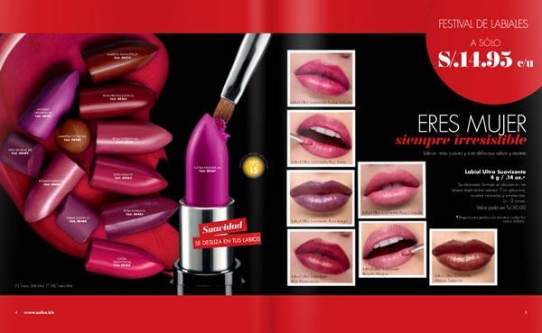 esika-catalogo-campania-04-2012-02