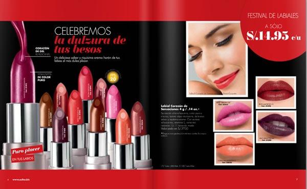esika-catalogo-campania-04-2012-03