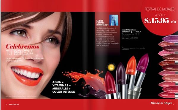 esika-catalogo-campania-04-2012-04