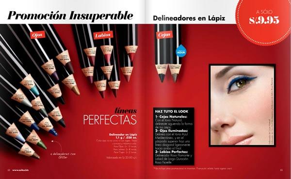 esika-catalogo-campania-04-2012-08