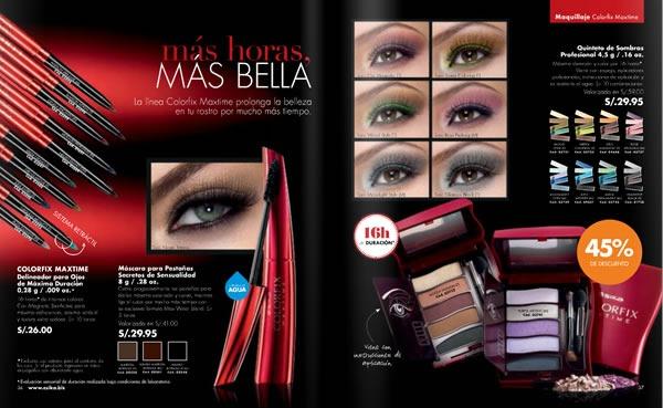 esika-catalogo-campania-04-2012-13
