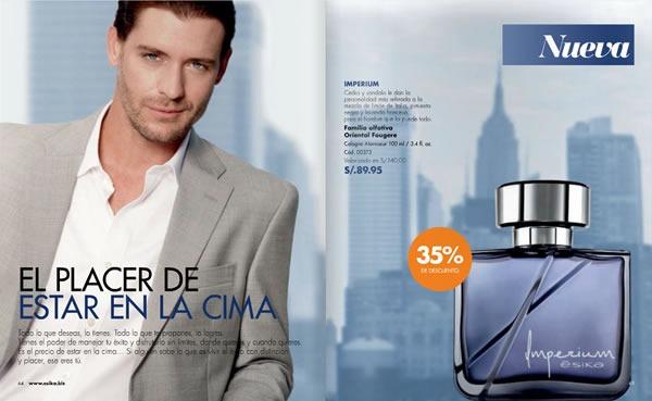 esika-catalogo-campania-04-2012-20