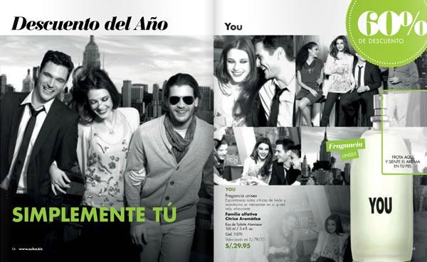 esika-catalogo-campania-04-2012-22