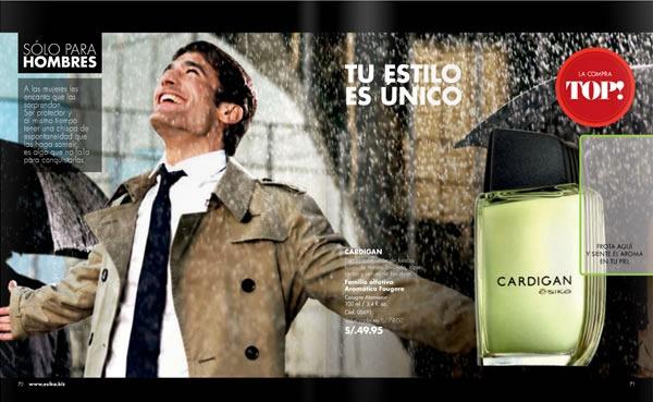 esika-catalogo-campania-04-2012-23