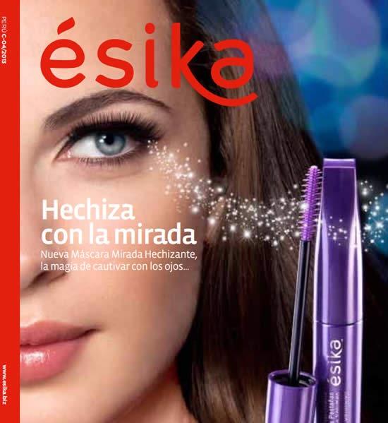 esika-catalogo-campania-04-2013-01