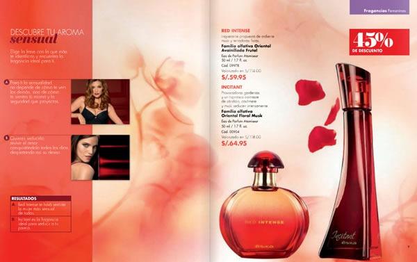 esika-catalogo-campania-05-2012-04