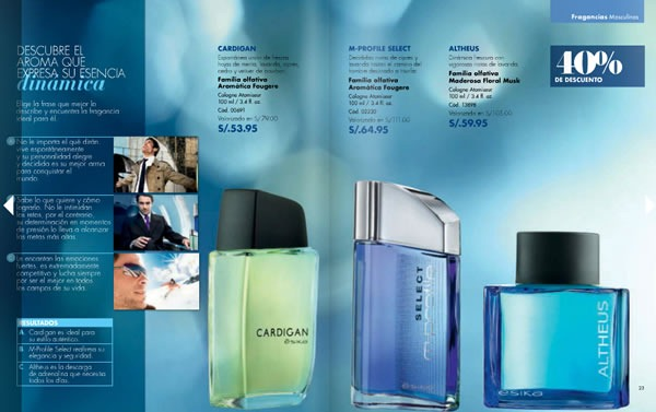 esika-catalogo-campania-05-2012-07