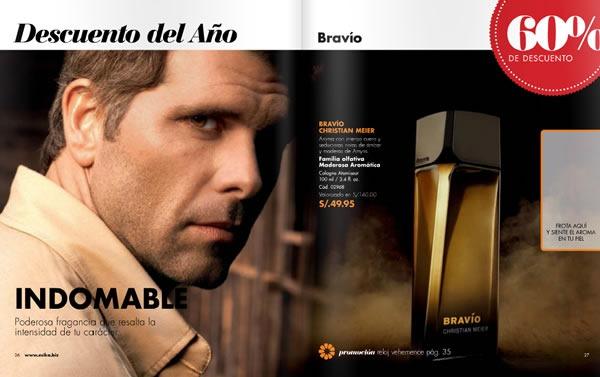 esika-catalogo-campania-05-2012-08