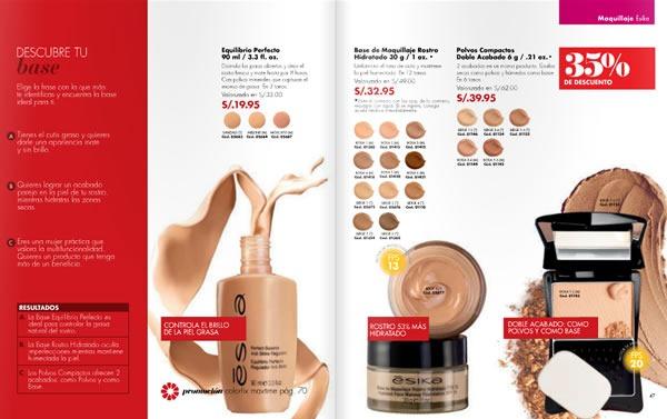 esika-catalogo-campania-05-2012-14