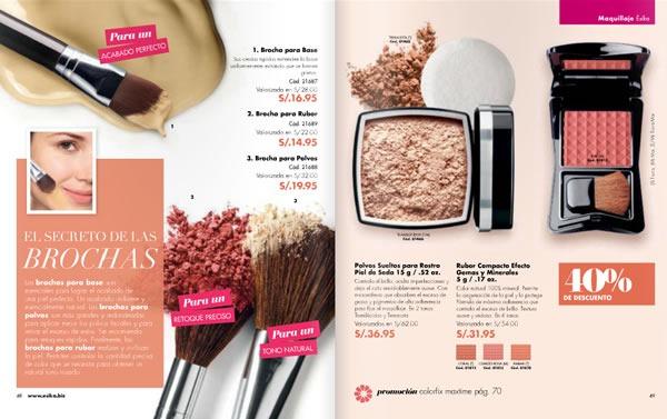 esika-catalogo-campania-05-2012-15