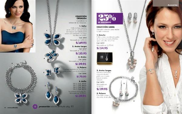 esika-catalogo-campania-05-2012-22