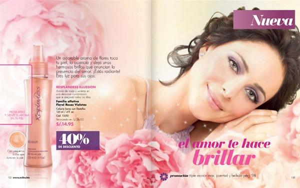 esika-catalogo-campania-05-2012-25